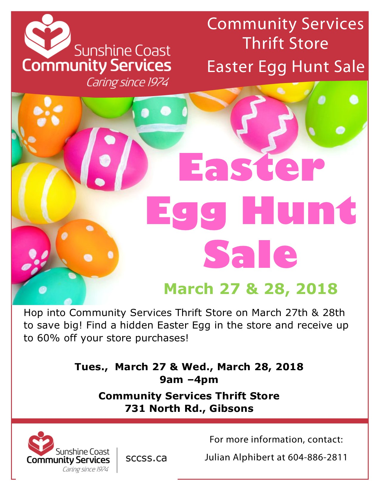 ThriftStore_EasterEggSale2018.jpg