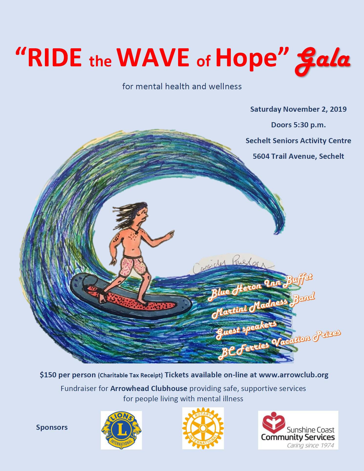 2019-11_ride-the-wave-gala.jpg